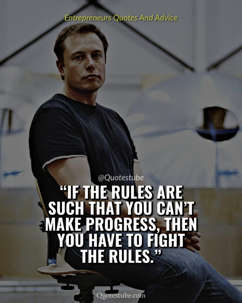elon musk quotes (2)