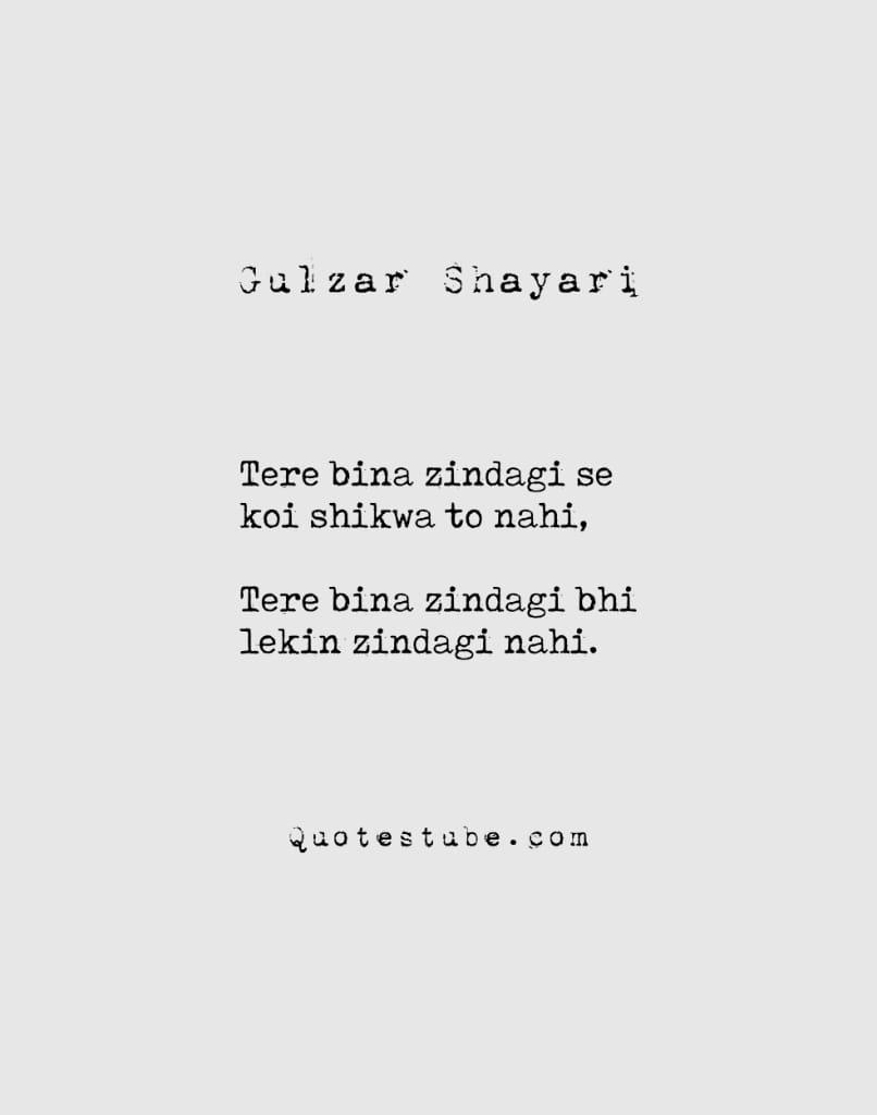 gulzar poetry 6 (2)