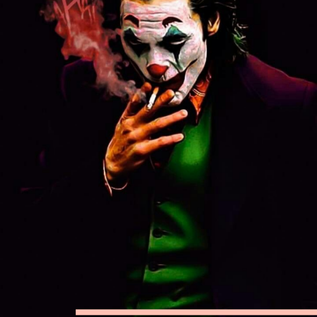 joker images quotes
