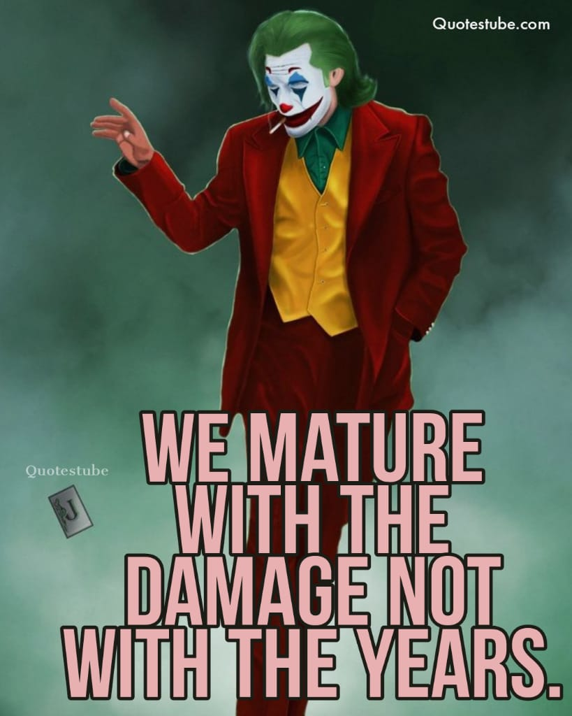 joker sayings 10
