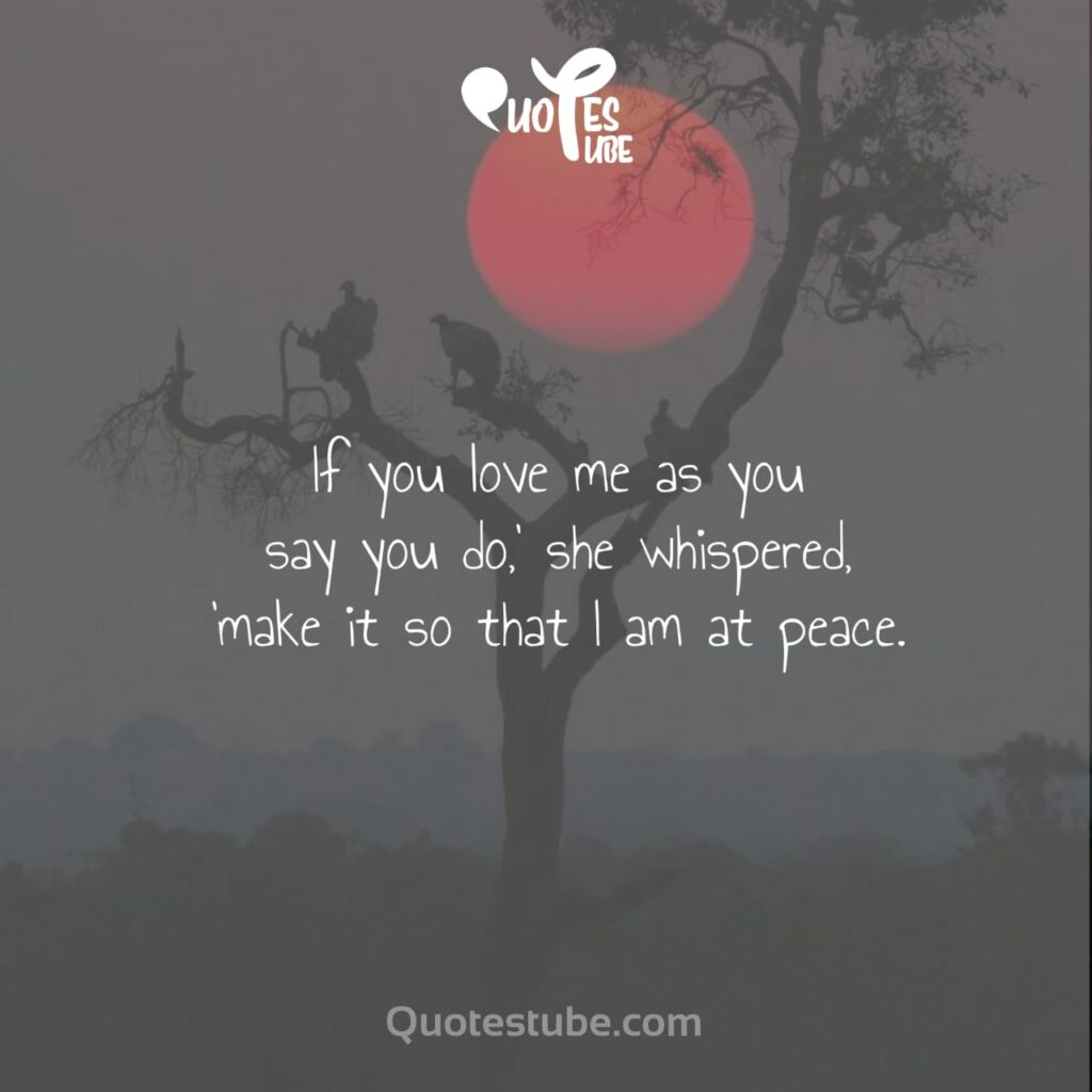 peace quotes 6