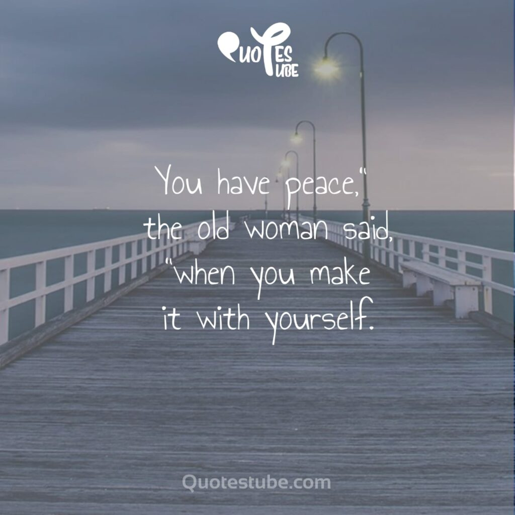 quotes for strength and peace (3)