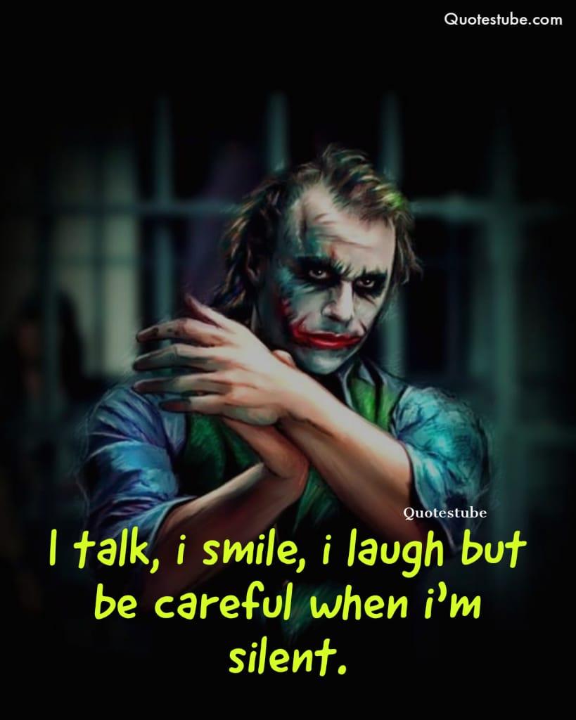 the joker lines 8 (2)