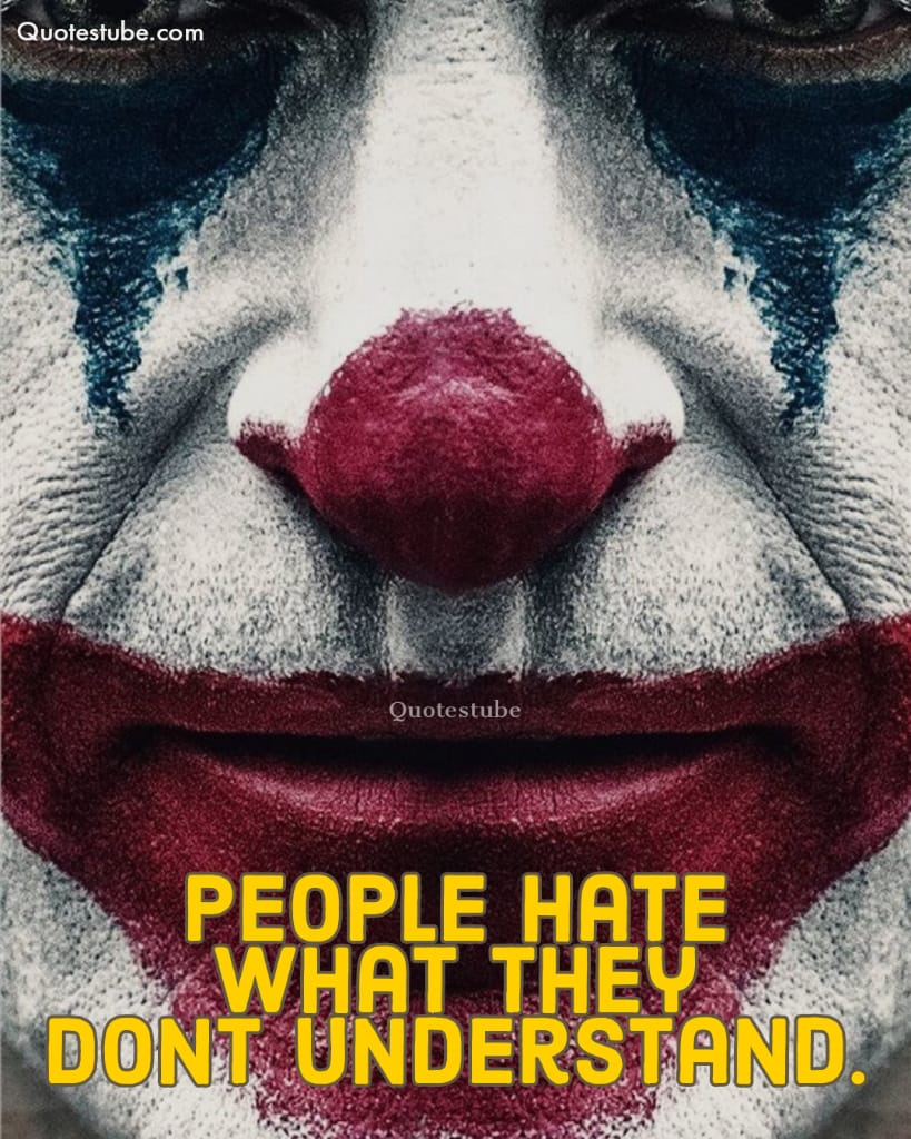 joker sayings 3